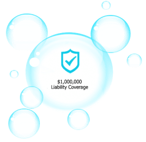 liability-coverage